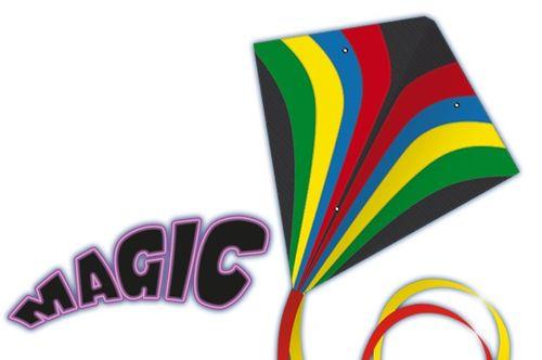 http://drake.nu/product/magic-magisk-drake-premiumdrake-med-lång-svans-i-glasfiberarmerad-polyester-av-tyska-günther-flugspiele
