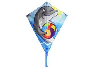 http://drake.nu/product/delfin-superkite-från-amerikanska-wham-o